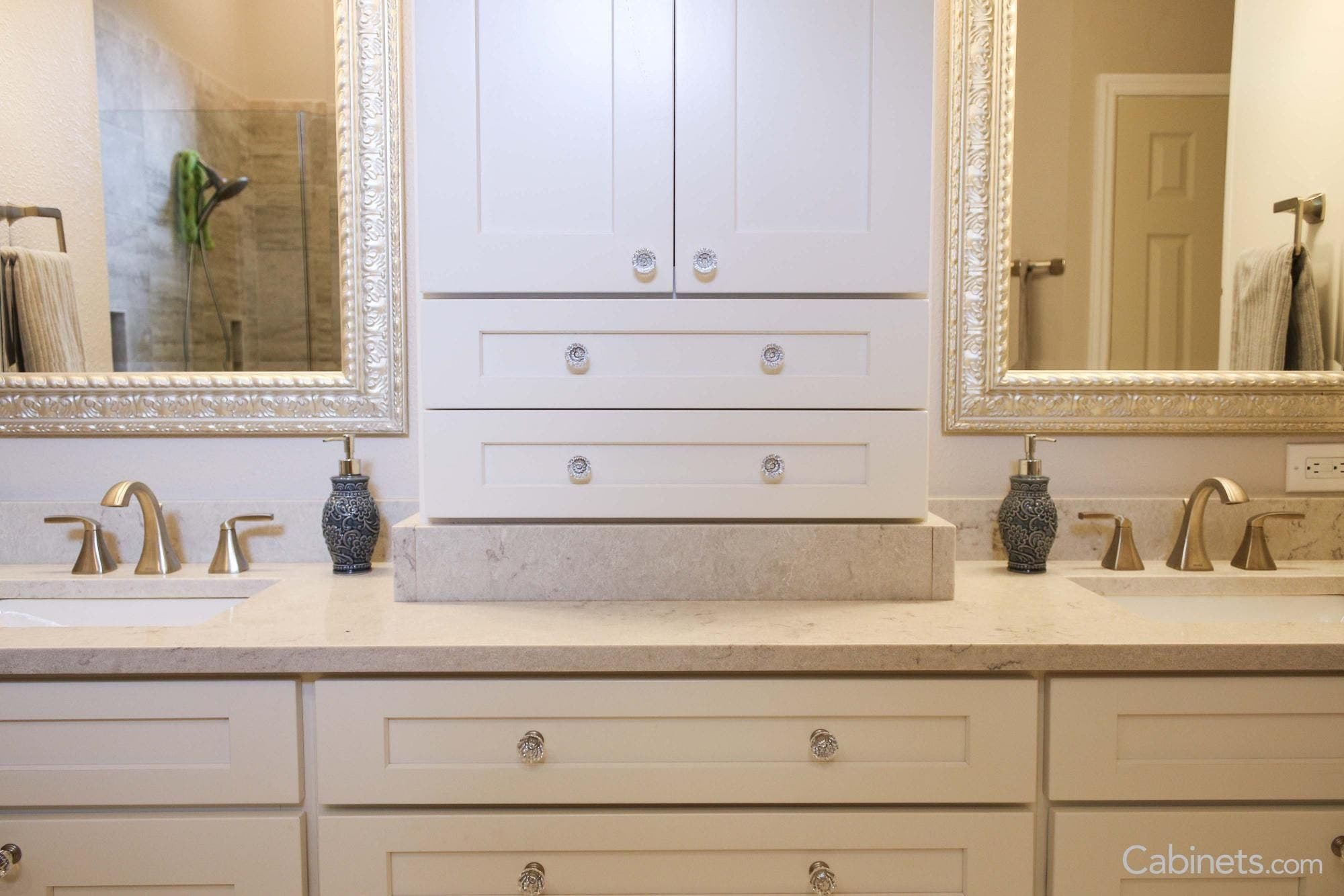 Beautiful Bathroom Vanity Ideas, Beautiful Bathroom Vanities