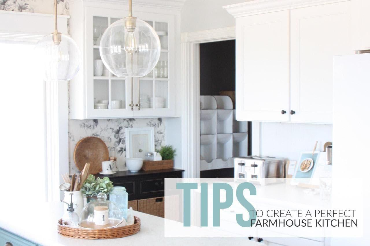 Design Blog Ideas Tips More Cabinets Com