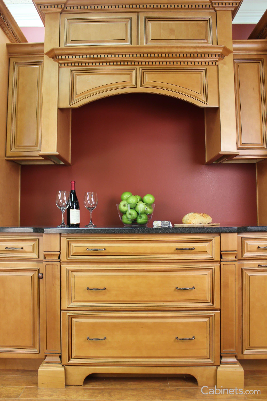 3 Kitchen Design Details We Love Cabinets Com