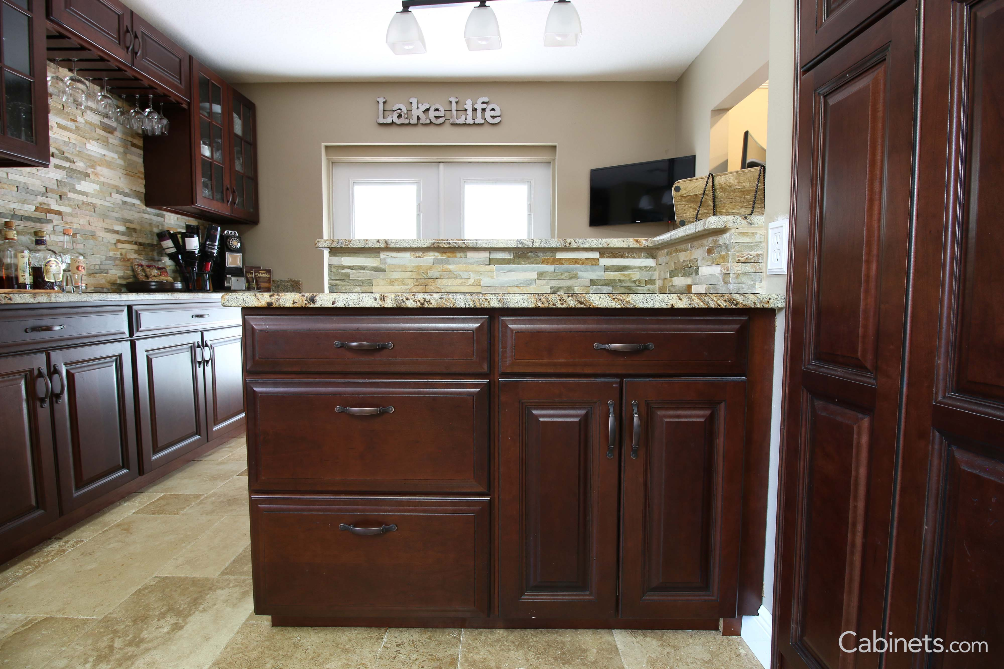 5 Tips for Selecting Kitchen Cabinets - Cabinets.com