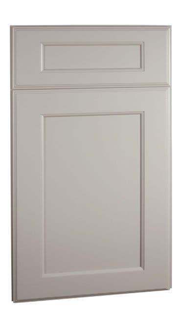 Shaker Kitchen Cabinets Styles, Shaker Kitchen Cabinet Doors