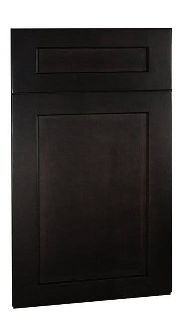 Shaker Kitchen Cabinets Styles Colors Cabinets Com
