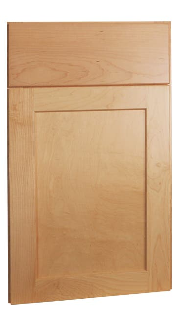 Kitchen Cabinets Shop Online Cabinets Com