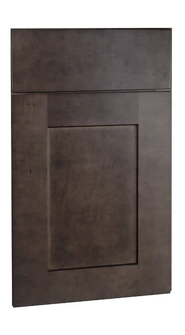 Gray Kitchen Cabinets Choose Your Shade Style Cabinets Com