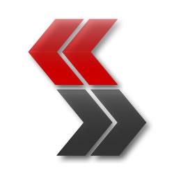 W184215 Bronson Maple Bright White Chocolate Glaze Wall Cabinet 15 Inch Deep 1 Door Deerfield Assembled Kitchen Cabinet Cabinets Com