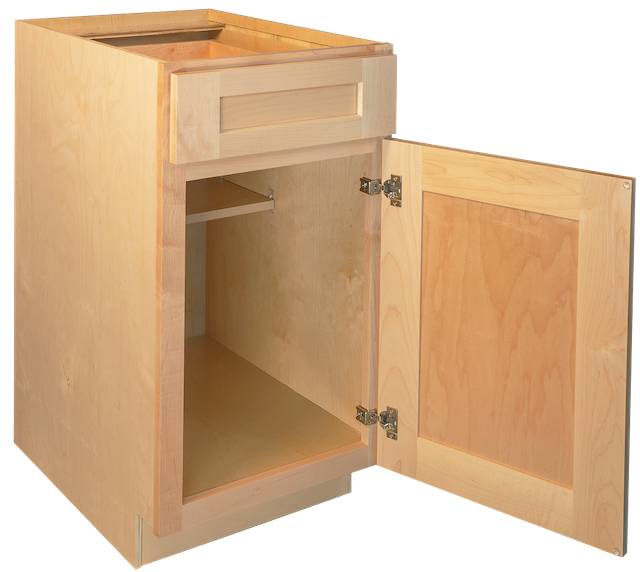 Plywood Cabinet Construction Cabinets Com