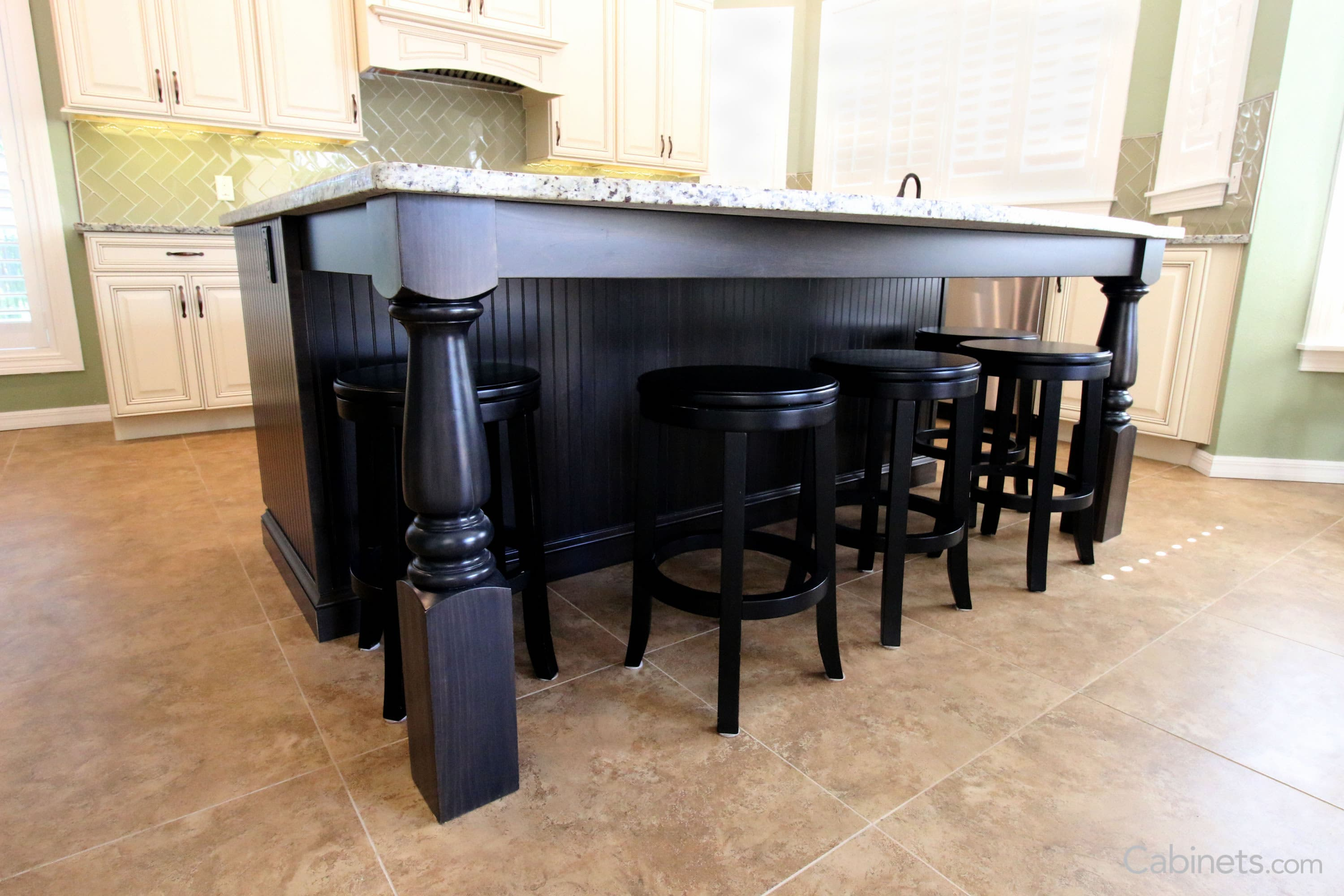 Furniture Details For Cabinetry Cabinets Com