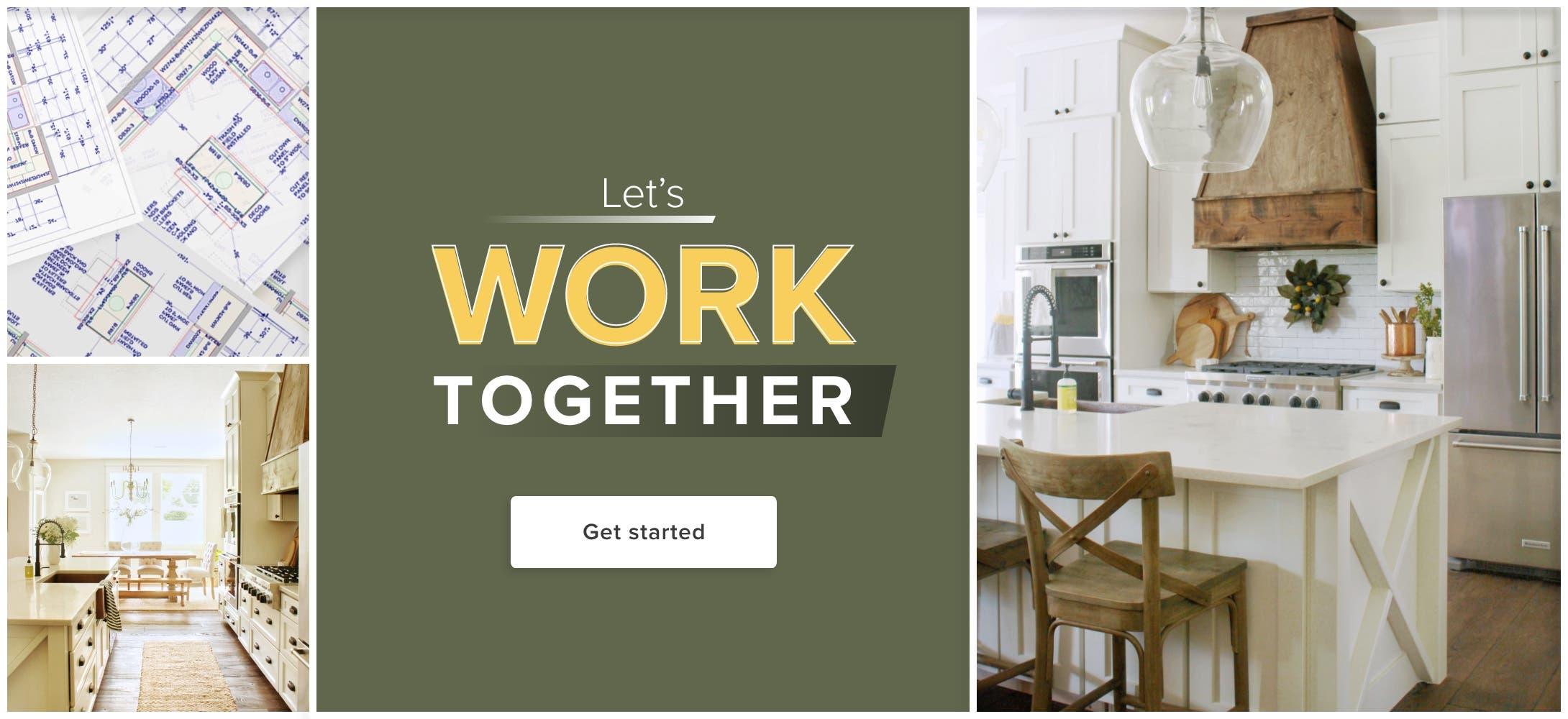Cabinets Com Kitchen Cabinets Online