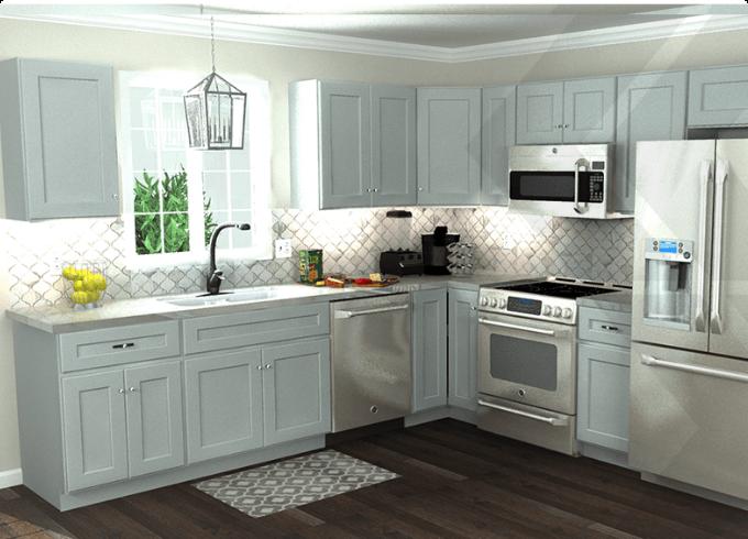 Kitchen Resources Cabinet Information Cabinets Com