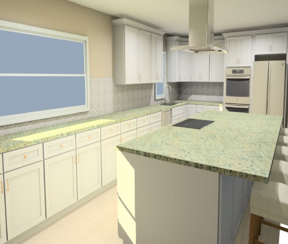 Create A Kitchen By Cabinets Com Cabinets Com