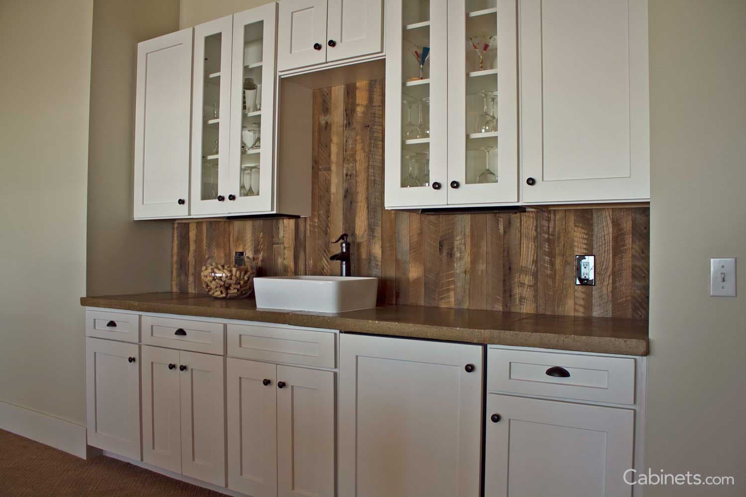 Selecting The Right Cabinet Hardware Cabinets Com