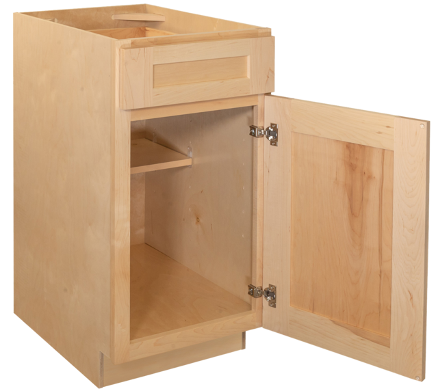 Image result for cabinets